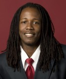 Click for a game-by-game log for Courtney Fortson