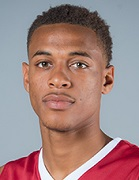 Click for a game-by-game log for Daniel Gafford