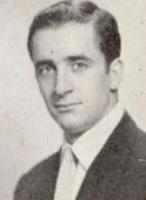 Dick Callaway