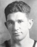Click for a game-by-game log for Gene Lambert