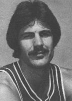 Greg Skulman