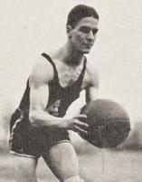 Harrison Hale Jr.