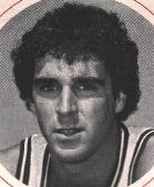 Click for a game-by-game log for <b>Jimmy Dykes</b> - jimmydykes