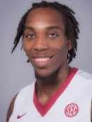 Click for a game-by-game log for Michael Qualls