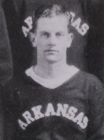 Click for a game-by-game log for Rolla Adams